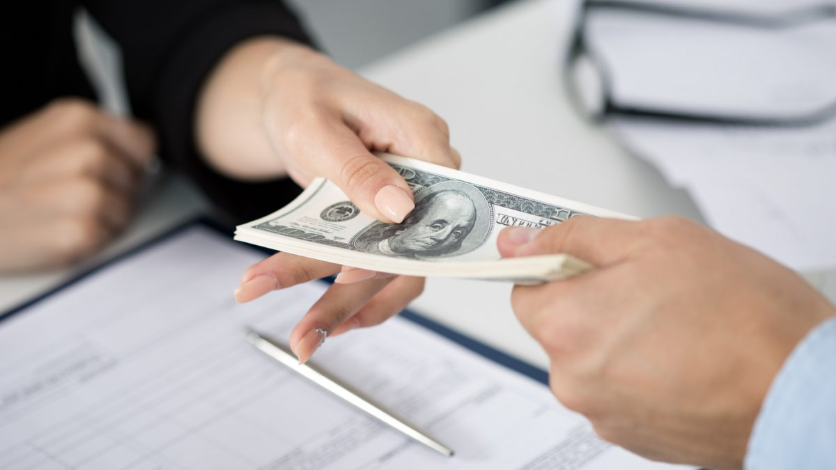 8 Things To Know Before Taking Out a Personal Loan.