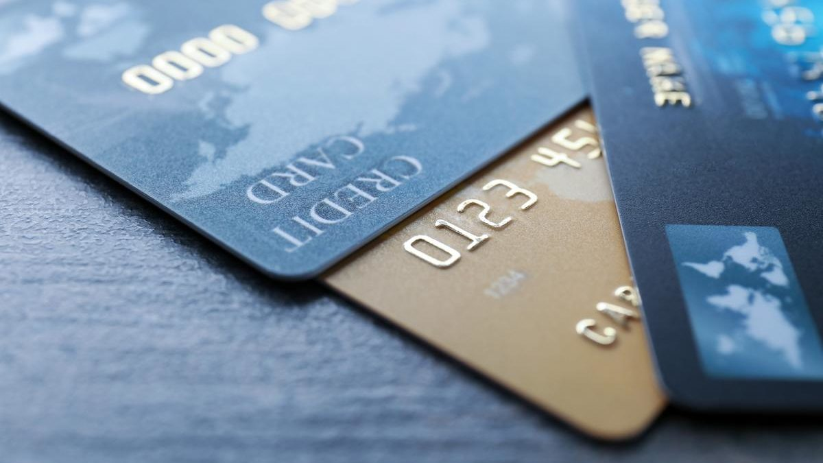 Is Secured Credit Card a Good Option?