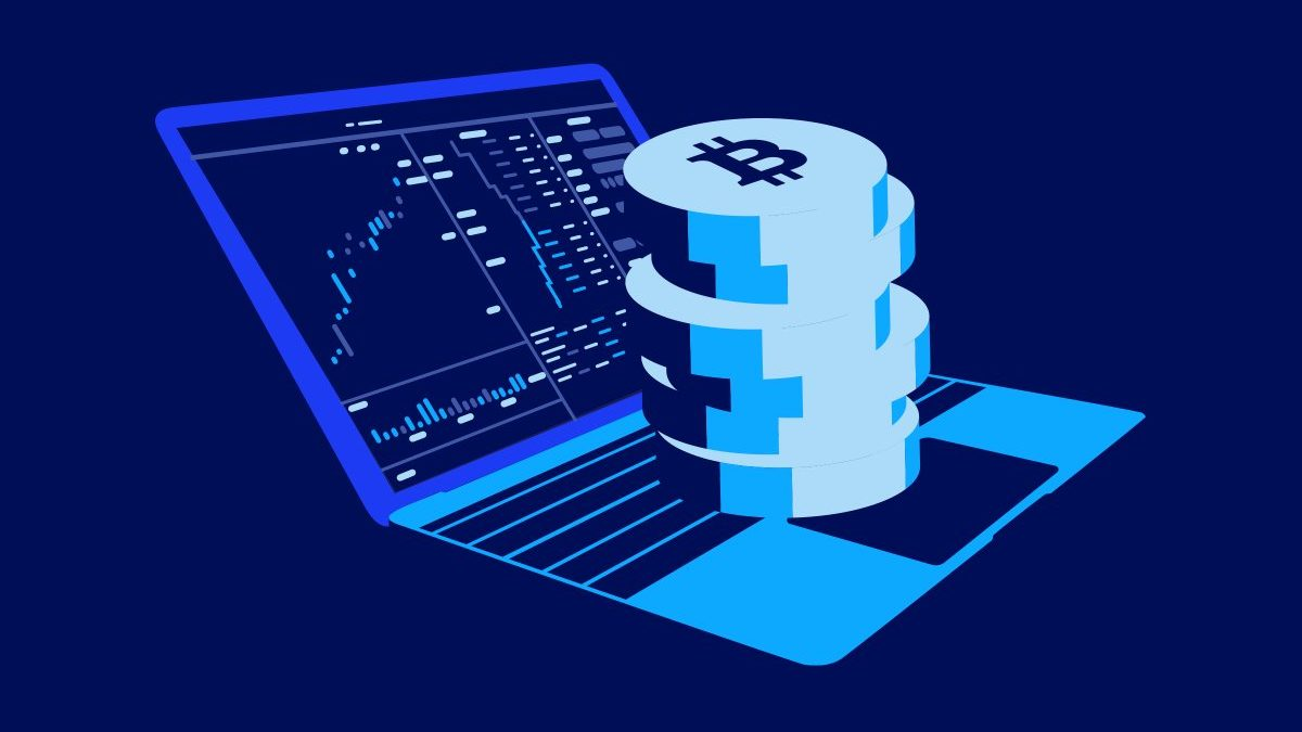 How to Trade Cryptocurrency? Complete Guide for 2019.