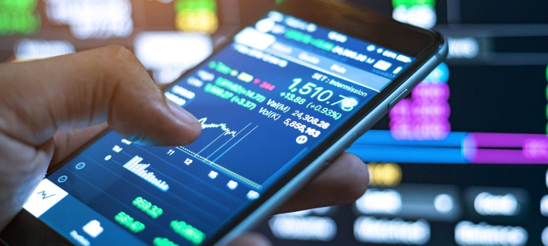 5 Best Investing Apps for Beginners in 2019