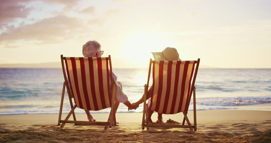 Where To Invest in Retirement
